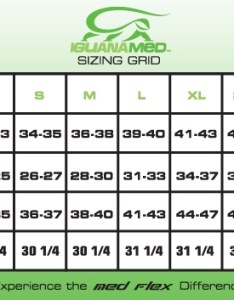 These scrub sizes run small recommend order one size largere chart also med flex ii pocket top rh scrubsunlimited