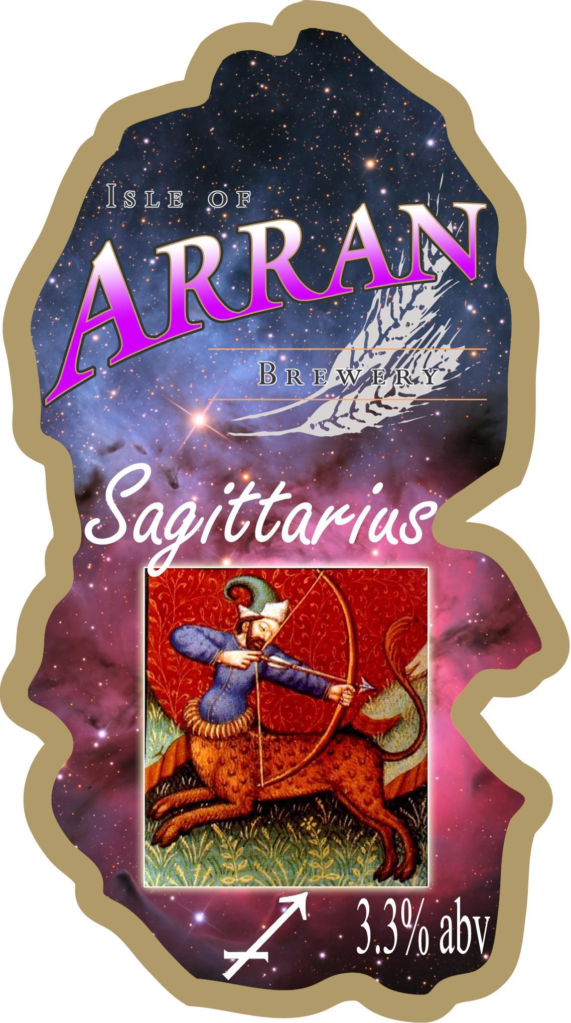 Zodiac_Pumpclip_Template_Sagittarius_0.3