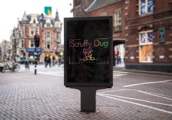 Street-Billboard-PSD-MockUp-2-3-1024x718