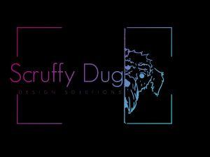 Dug_Side_purpleblue-2