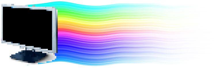 monitor_rainbow_0.3