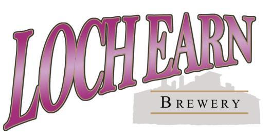 Loch Earn Brewery