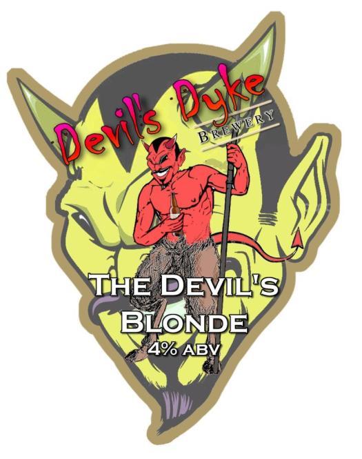 Devil Dyke
