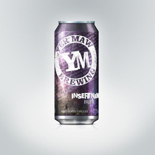 Beer_MockUp-yermaw