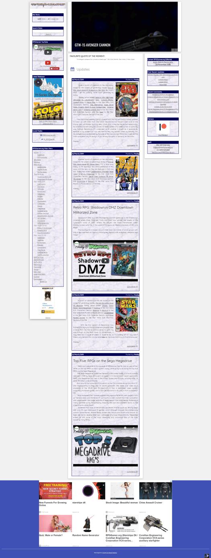 RPGGamer.org
