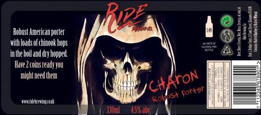 Ride_Charon_0.4