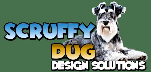 Scruffy Dug Design Solutions