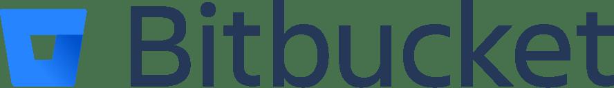 scrumdesk bitbucket integration