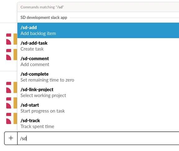scrum kanban agile project management tool jira alternative