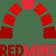 scrumdesk import from redmine
