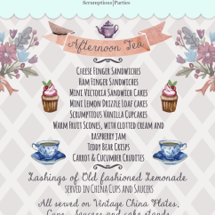 Wedding Chair Covers And Sashes For Hire Outdoor Wooden Rocking Chairs Black Auntie Em's Vintage Pop Up Tea Shop & China Occasionsscrumptious Parties