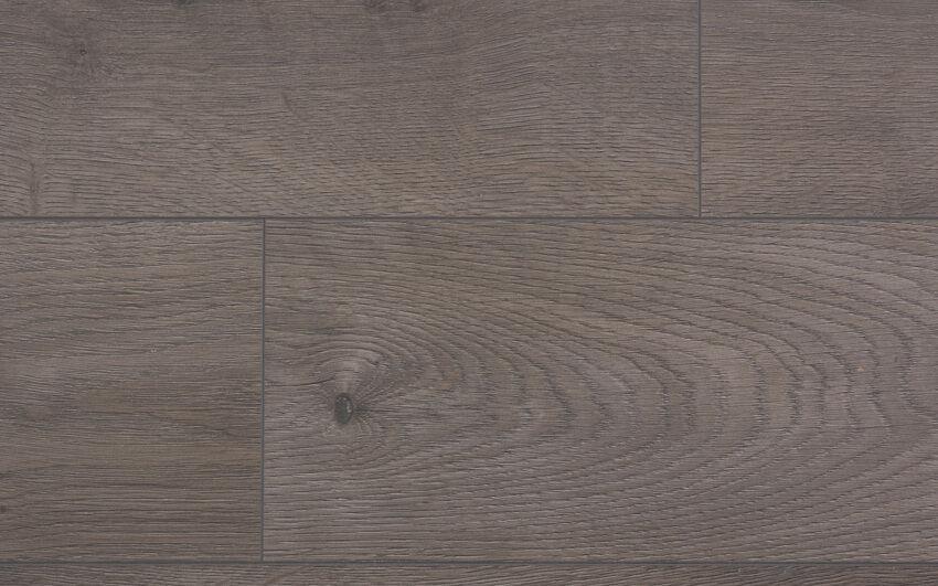 laminate flooring wood effect tile