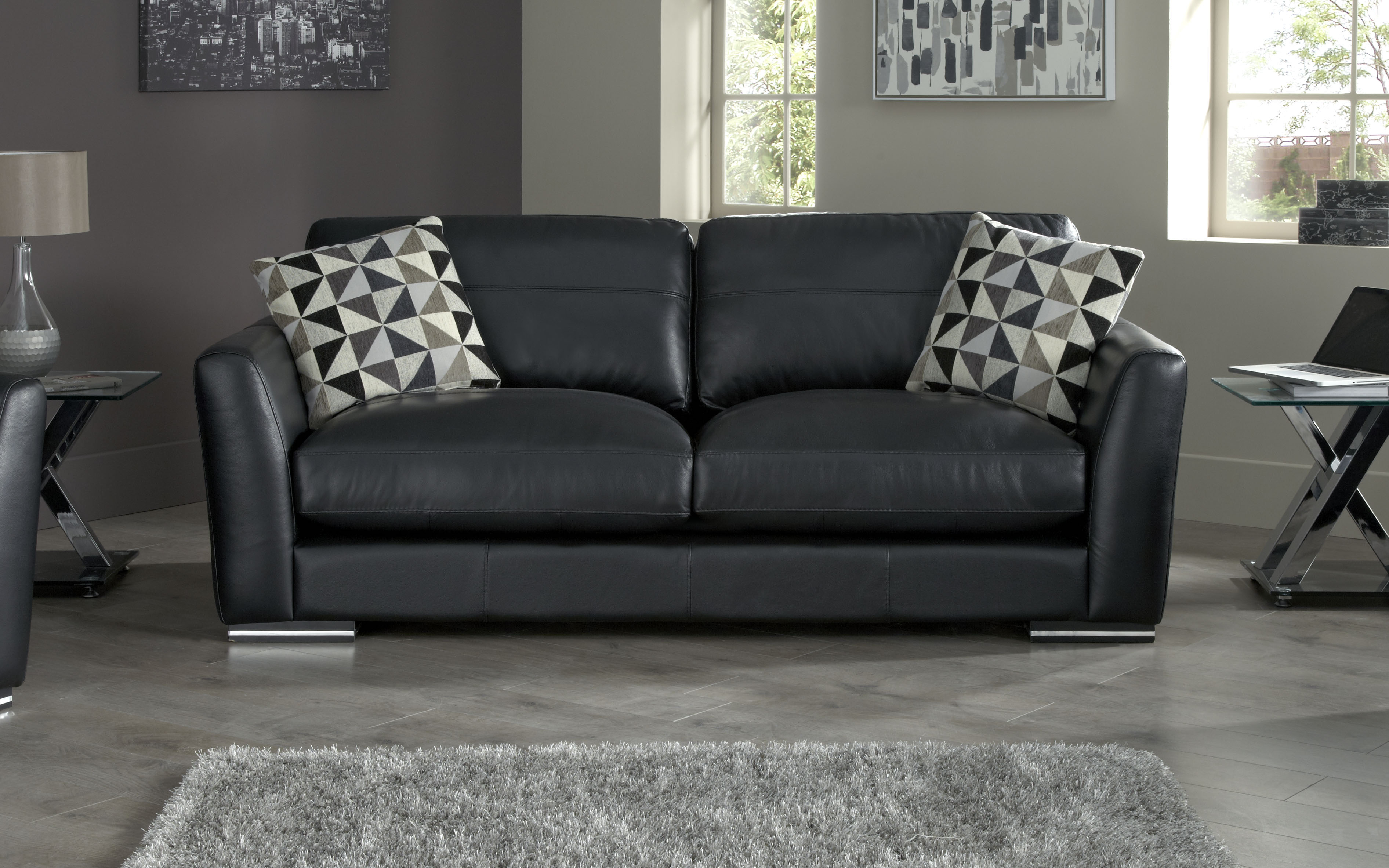 leather sofa care mart austin caring for your products scs
