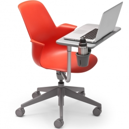 steelcase classroom chairs target stacking sling lounge chair node by inc scs global services