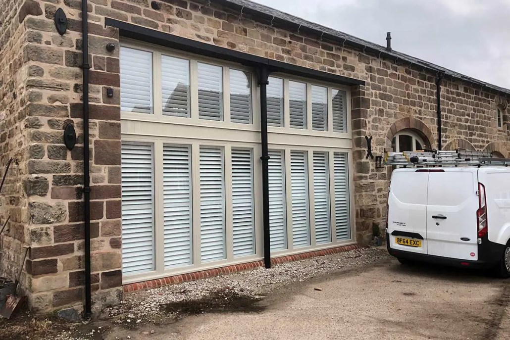 Examples Of Our Work Scs Property Maintenance Swadlincote