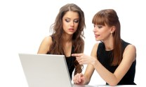 Critical Friends Can Help Improve Your PPT