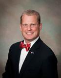 Senator Kevin L. Bryant