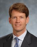 Senator Luke A. Rankin photo