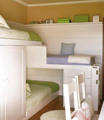 小空間收納方法  - 綠蟲網 - BidWiperShare.com