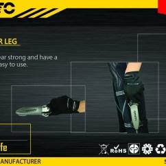 Scuba Gear Diagram Ge Ecm Motor Wiring Diving Knife High Quality Manufacturer
