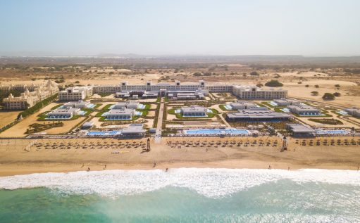 Hotels Archive - ScubaCaribe