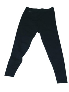 Forth Element Xerotherm Leggings Wellington Store scuba dive diving PADI TDI