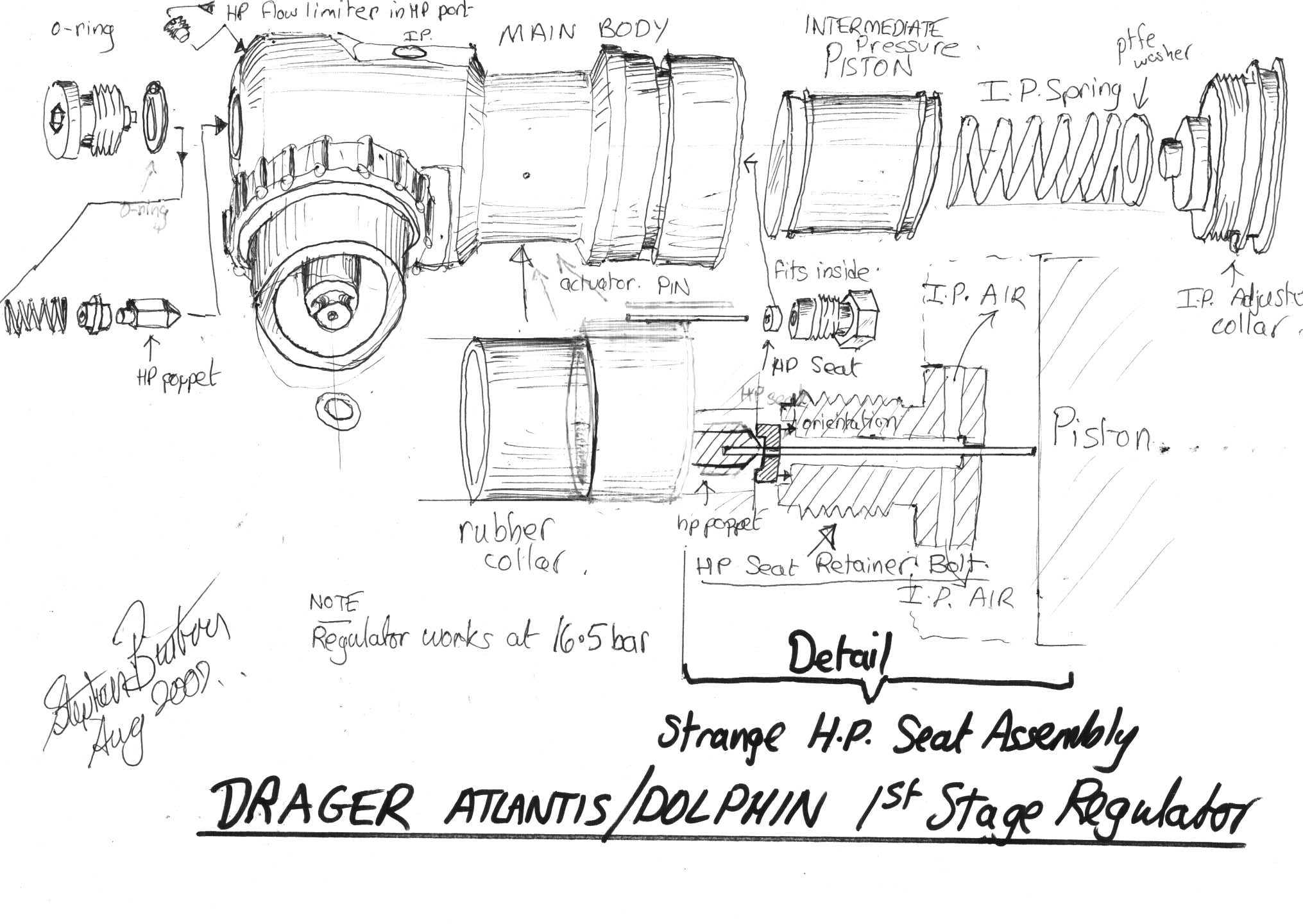 Wiring Diagram For Drager : 25 Wiring Diagram Images