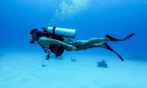 7-reasons-why-being-a-scuba-diver-is-the-best-thing-ever-840x503