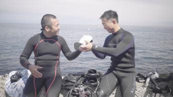 biki-underwater-drone-3