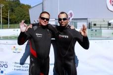 Nemo-Adria Rescue Team