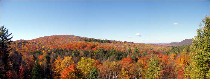Upstate New York Fall Hd Wallpaper 49 Things People From Upstate New York Love