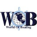 World of Boating