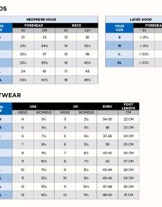 Bare mm neo hood also dive hoods scuba equipment gear best prices rh scubatoys
