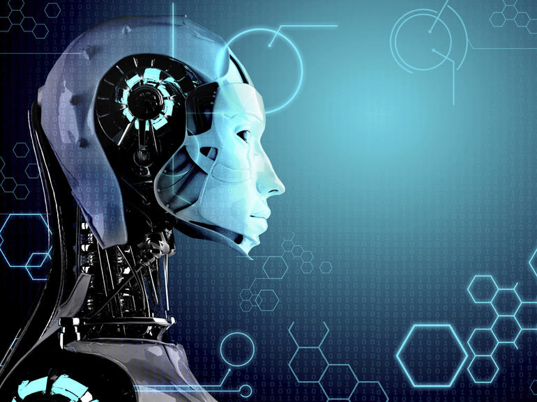 Would AI be a threat to human existence in the future?