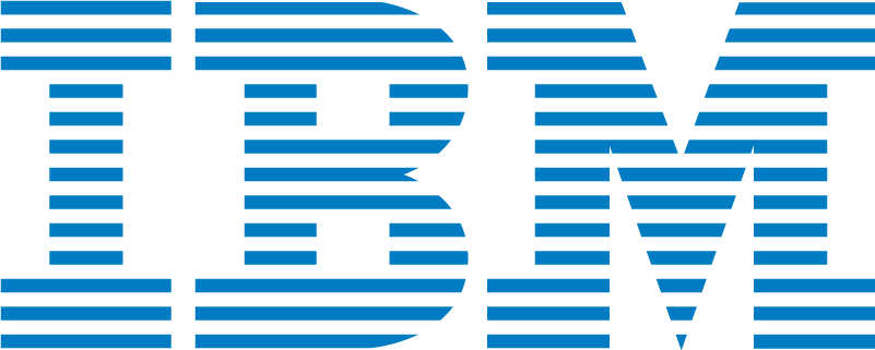 IBM Outscores Other Information Technology In Her Offering Services