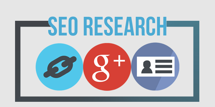 New SEO Research Reveals 6 Things About Content Marketing