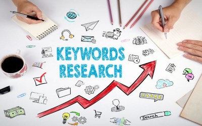 Dos and Don'ts of Researching Keywords to Improve SEO