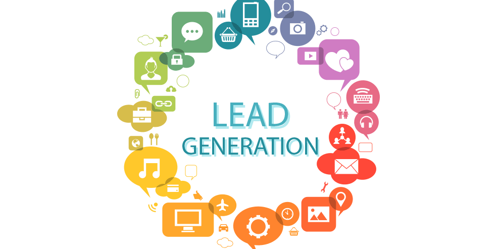 Effective Ways to use SEO for Lead Generation