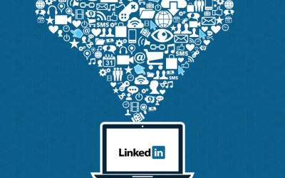 How to create Awesome Shareable LinkedIn Content
