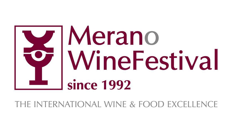 MERANO WINE AWARD 2018