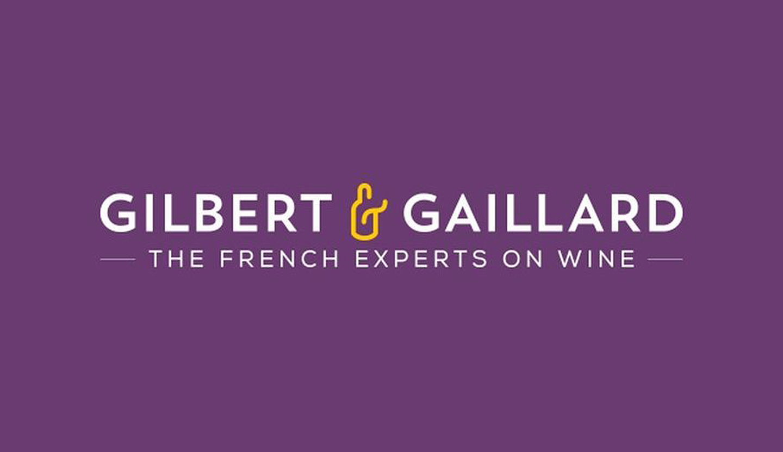GUIDA INTERNAZIONALE GILBERT&GAILLARD 2020