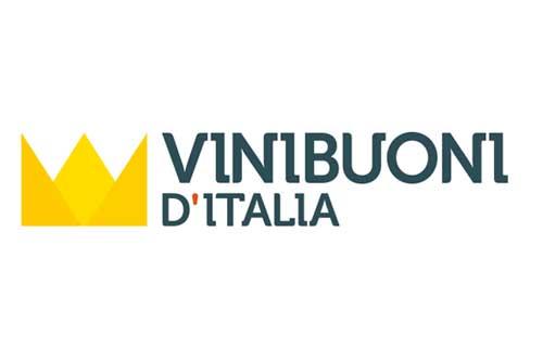 GUIDA VINIBUONI D'ITALIA EDIZIONE 2020
