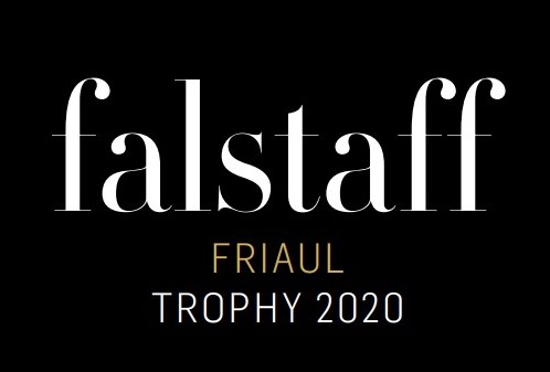 FALSTAFF TROPHY 2020