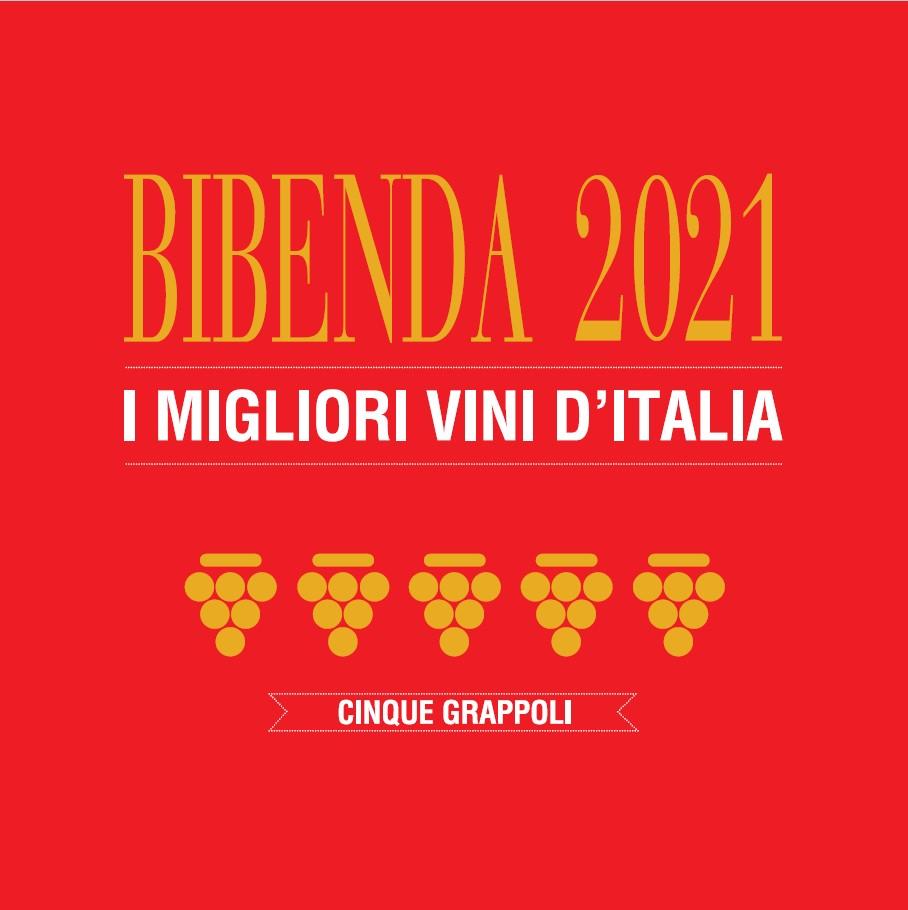 BIBENDA 2021 – Federazione Italiana Sommelier