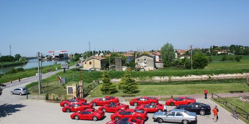 2008-511
