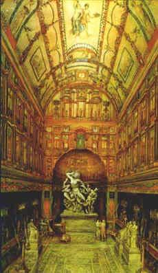 La Domus Aurea di Giulia Grassi materiali didattici di