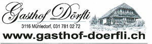 logo_doerfli