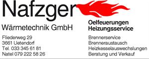 logo_nafzger_wt