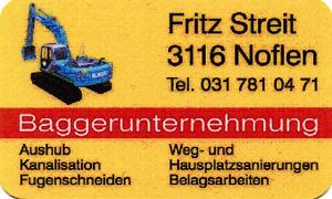 logo_streit