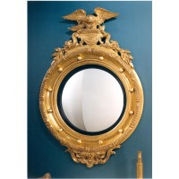Nautical Mirror 26 x 38 | Mirrors | Mirrors | Home Decor ...